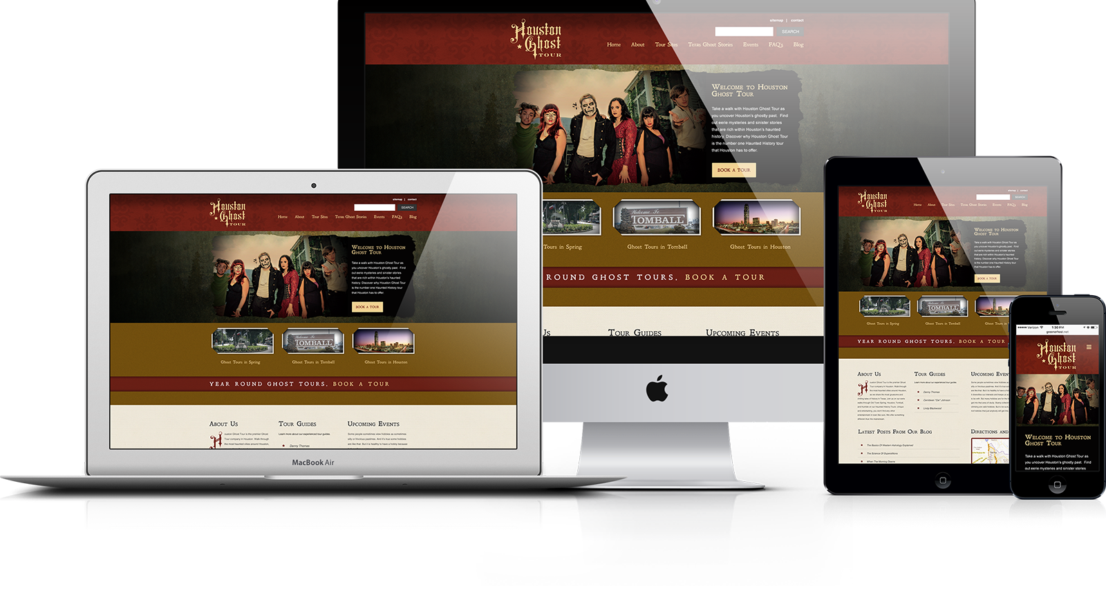 Houston.Ghost.Tour.responsive.mockup